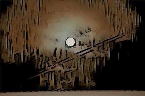 Painnt_Creation_2017-06-08_050431