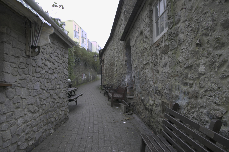 _MG_2649-Edit